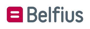 Logo-Belfius