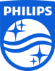 Philips_logo-e1545395124716
