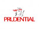 Prudential-logog