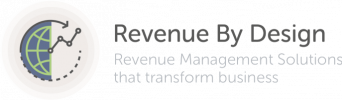 Revenue-By-Design-logo