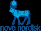 novo-nordisk-logo