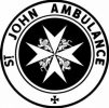 st-johns-logo-e1541664285172