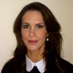 Linda Caulfield